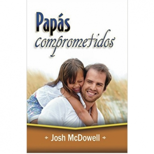 10 commitments for dads spanish