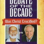 Debate-of-the-Decade-cover-150x150