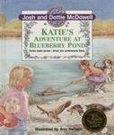English-Katies-Adventure-At-Blueberry-Pond2-127x150