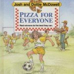 English-Pizza-For-Everyone-150x150
