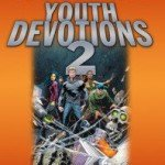 English-Youth-Devotions-2-198x300