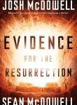 Evidence4Resurrection_sm-110x150