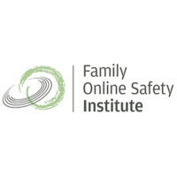 Family Online Safety Institute