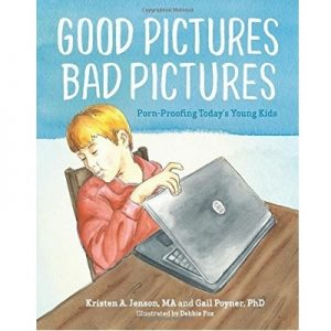 Good Pictures_Bad Pictures (400)