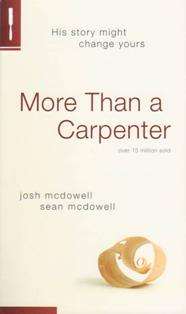 books-more_than_a_carpenter