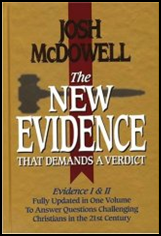 books-new_evidence_that_demands_a_verdict