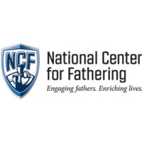 NationalCenterForFather