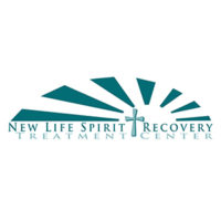 New Life Spirit Recovery