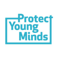 ProtectYoungMinds