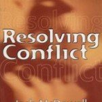 Resolving-Conflict-195x300