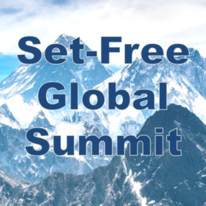 set-free-global-summit-title-600x600