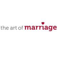 TheArtOfMarriage