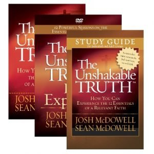 unshakable truth experience pack (400x400)