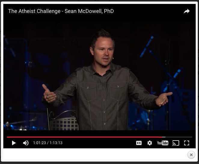 blog-atheistencounter-sean-mcdowell-video-jpg