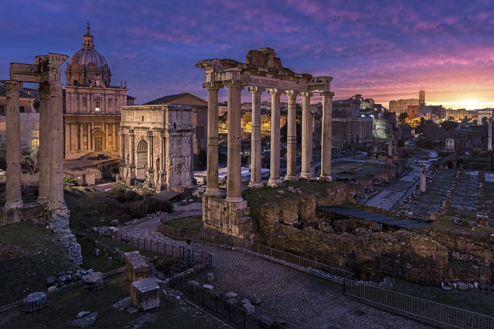 rome and america essay Comparison: ancient greeks & romans  differences between the ancient greeks and ancient romans  ancient rome q&a homework, review, quizzes, tests.