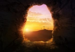 Image result for empty tomb