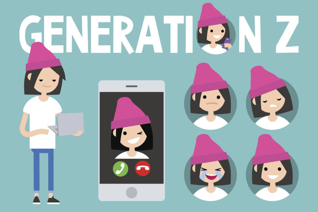 blog_talk-for-today_generation-z