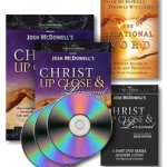 books-christ_up_close_and_personal_adult-150x150