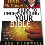 books-guide_to_understanding_your_bible