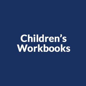 Children's Workbooks
