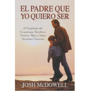 father connection spanish