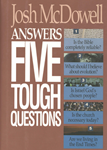 five-tough-questions1-107x150