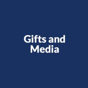 Gifts and Media