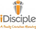 iDisciple_Logo_wTagline_DIGITAL_VECTOR-300x239