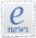 icon_enews_white