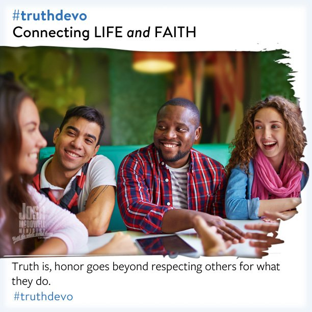 preview-full-truthdevo_02