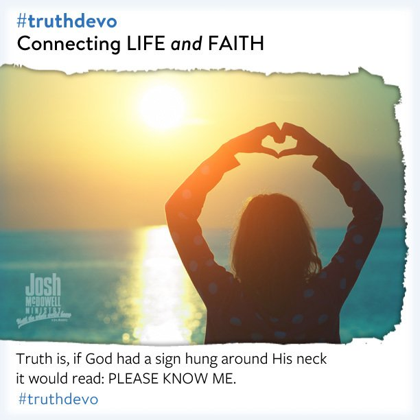preview-full-truthdevo_04