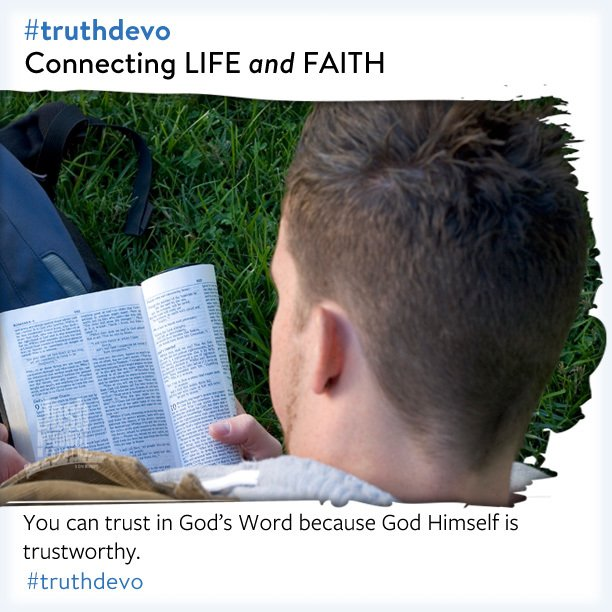 preview-full-truthdevo_06
