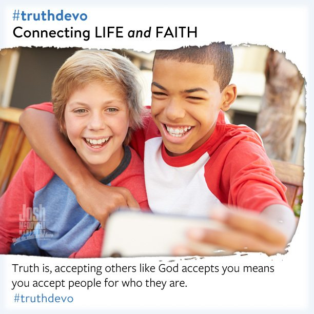 preview-full-truthdevo_07