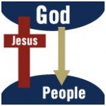 resources-how_can_i_know_god_personally-jesus-150x150