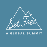 set-free-global-summit-logo