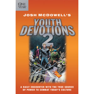 photo about Printable Daily Devotions for Youth identified as Every day Devotions -